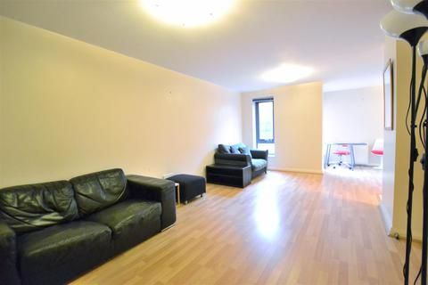 1 bedroom apartment for sale - Liberty Place, Maddison Sq, Liverpool