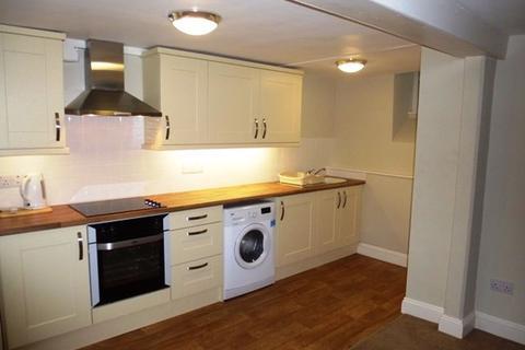 2 bedroom cottage - 2 Rose Cottages Penny Bridge Nr. Ulverston