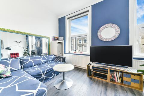 1 bedroom flat to rent - Lavender Hill, SW11