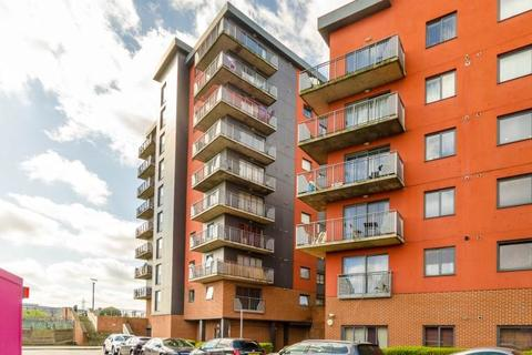 2 bedroom apartment for sale - Flat 13, Brook Court, Spring Place, Essex, IG11 7GH