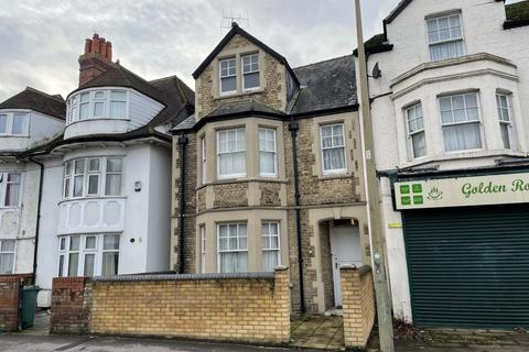 3 bedroom flat for sale - New Hinksey,  Oxford,  OX1