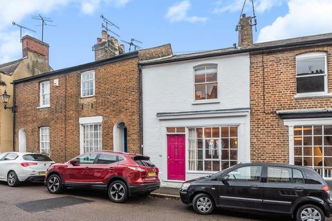 2 bedroom terraced house for sale - Crown Street,  Harrow on the Hill, HA2