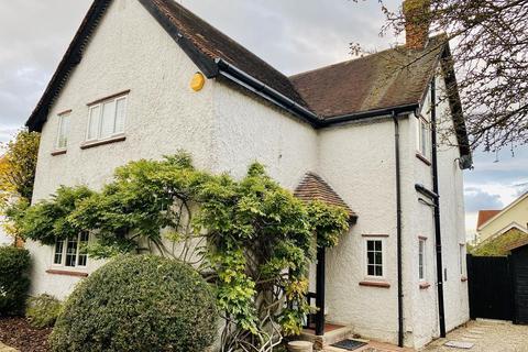 3 bedroom detached house - Beehive Lane, Chelmsford, Essex, CM2
