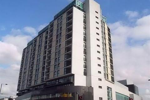 2 bedroom apartment for sale - 100 Kingsway, Finchley N12
