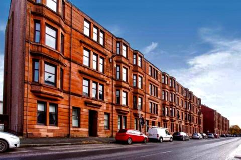 2 bedroom flat to rent - 2108 Dumbarton Road, Glasgow, G14