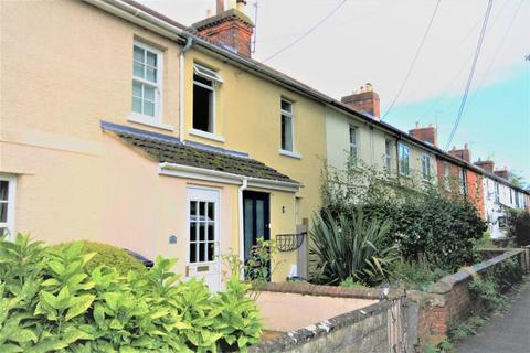 3 bedroom cottage to rent - Victory Row, Royal Wootton Bassett, SN4 7BE