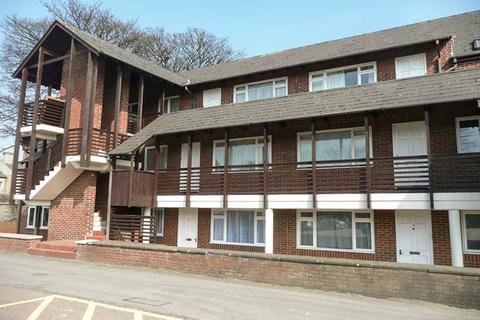 2 bedroom apartment to rent - Arlington Court , Newmarket CB8