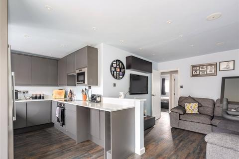 2 bedroom flat for sale - Wrexham Road, Bow, London, E3