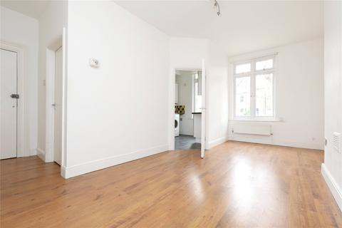 1 bedroom apartment to rent - Mount View Road, Finsbury Park, London, N4
