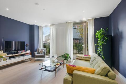 4 bedroom duplex for sale - Kelson House, 8 Schooner Road, London, E16