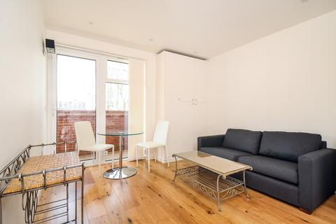 1 bedroom apartment to rent - Southfield Road Chiswick W4