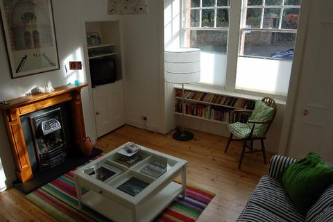 3 bedroom terraced house to rent - Old Abbey Road, North Berwick, East Lothian, EH39 4BP