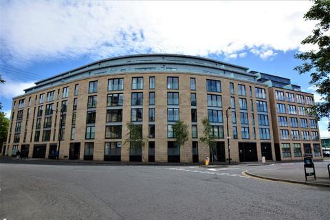 2 bedroom flat for sale - Minerva Street, Flat 1/1, Finnieston, Glasgow, G3 8LE