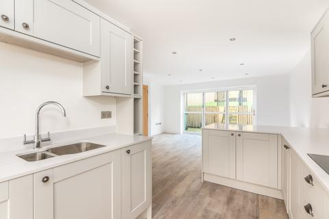 4 bedroom end of terrace house for sale - Plot 4, Bailey at Woodcroft, Outwood Lane, Horsforth LS18