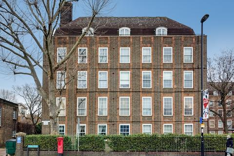 2 bedroom flat for sale - Hazelwood House, Deptford, SE8