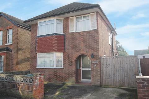 3 bedroom detached house for sale - Oakfield Road, Ashford, TW15