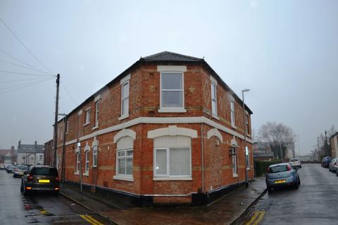 1 bedroom flat for sale - Sandhill Road, St James, Northampton NN5 5LH