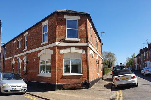 1 bedroom flat for sale - Sandhill Road, St James, Northampton NN5 5LH