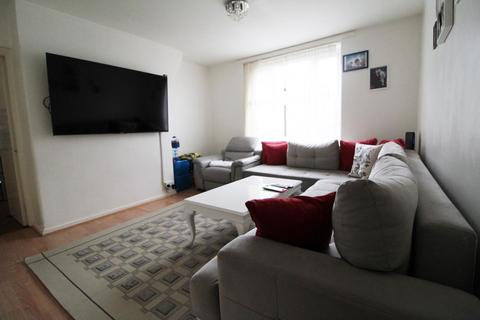 1 bedroom flat to rent - Rossendale House