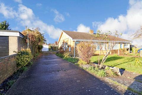 3 bedroom bungalow for sale - Pine Close, Waddington, Waddington
