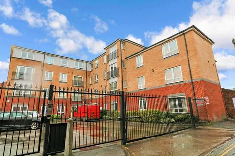 2 bedroom apartment for sale - Tanners Court, Lincoln, Lincoln