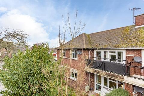 2 bedroom semi-detached house for sale - Pembroke Place, Chelmsford, Essex, CM1