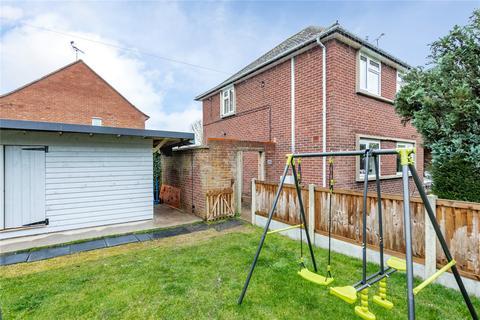2 bedroom maisonette for sale - Pembroke Place, Chelmsford, Essex, CM1