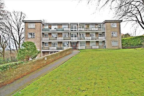 1 bedroom flat for sale - The Bluff. Headswell Crescent., Bournemouth