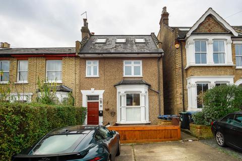 2 bedroom flat for sale - Gordon Hill, EN2