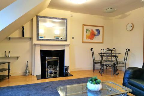 2 bedroom apartment to rent - 3F2, George Street, New Town, Edinburgh