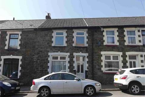 3 bedroom terraced house for sale - North Road, Ferndale, RCT        .