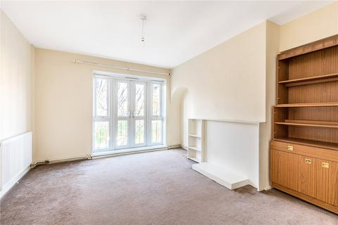 4 bedroom apartment for sale - Denmark Hill Estate, Camberwell, London, SE5