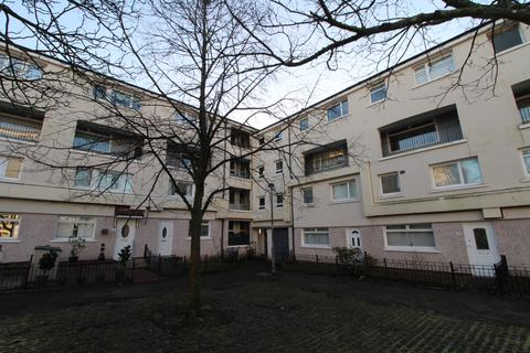 1 bedroom flat to rent - Melvaig Place, Maryhill, Glasgow G20