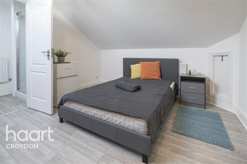 9 bedroom house share to rent - St James's Road