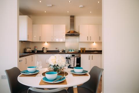 2 bedroom coach house to rent - Harebell Gardens, Houghton Regis, Dunstable LU5