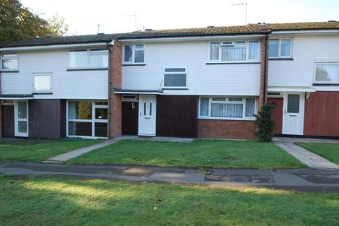 3 bedroom house to rent - Hartley Close, Stoke Poges, SL3