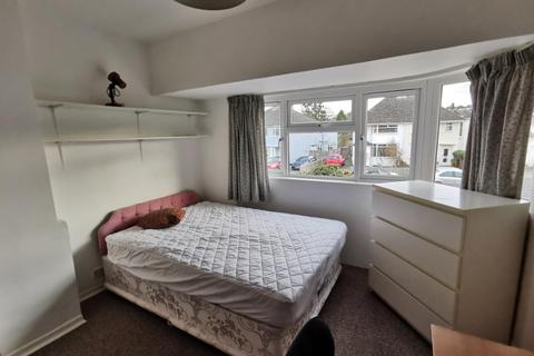 1 bedroom house share to rent - Arthray Road,  Botley,  OX2