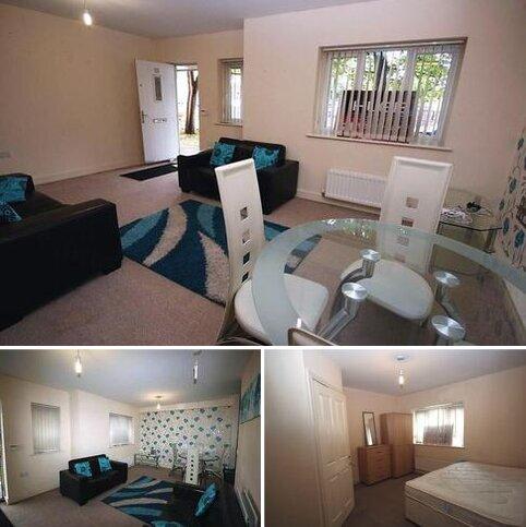 2 bedroom flat for sale - The Trinity House, Bridgeman Street, Bolton BL3