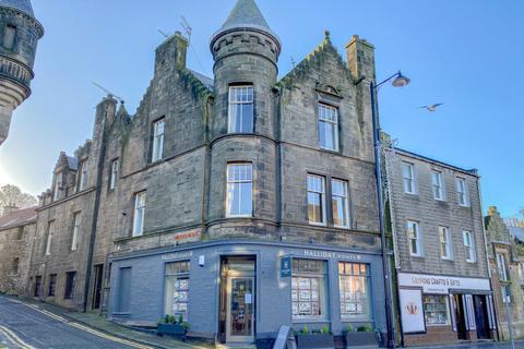 3 bedroom maisonette for sale - St Michaels Wynd, Linlithgow, EH49