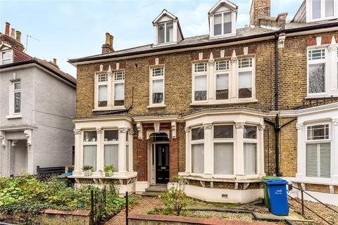 2 bedroom flat to rent - East Dulwich Grove, East Dulwich, London, SE22