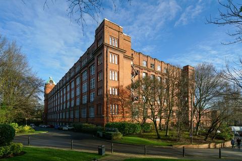 2 bedroom apartment for sale - Holden Mill, Blackburn Road, Bolton, BL1