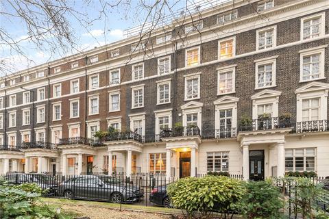 2 bedroom flat - Sussex Gardens, London