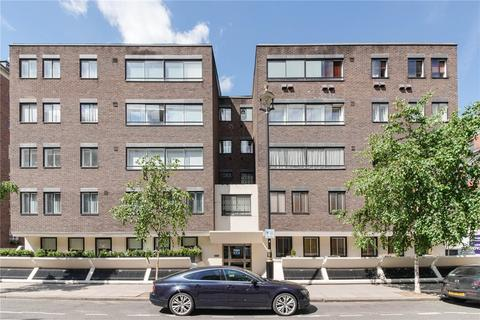 2 bedroom flat for sale - Milford House, 7 Queen Anne Street, Marylebone, London