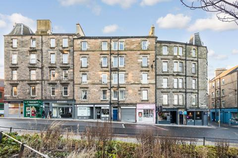2 bedroom flat for sale - 11 (1F3) Rodney Street, Edinburgh, EH7 4EN