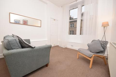 1 bedroom apartment to rent - Flat 6, Gorgie Road, Edinburgh, Midlothian , EH11 2NR
