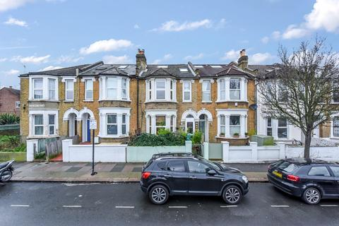 5 bedroom semi-detached house for sale - Charlmont Road, London SW17