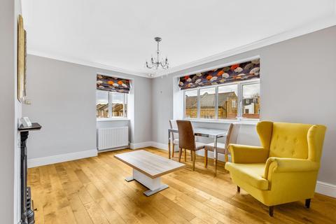 2 bedroom flat for sale - Landcroft Road, London SE22
