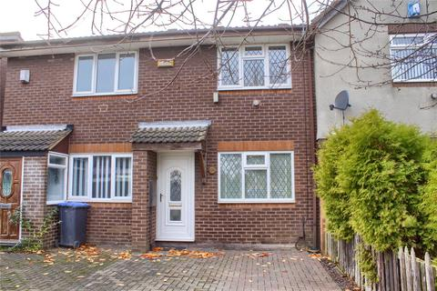 2 bedroom terraced house for sale - Coppice Road, Marton Grove