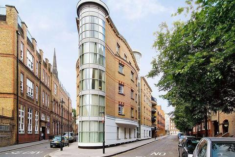 1 bedroom apartment to rent - Greycoat House, Westminster, SW1P