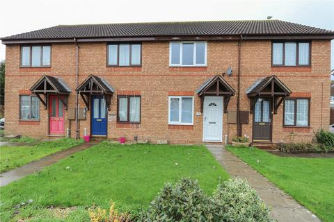 2 bedroom terraced house for sale - Ormonds Close, Bradley Stoke, Bristol, BS32